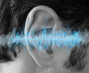 tinnitus therapy Ultima Hearing clinic Toronto Markham